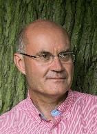 Jaap van der Vinne