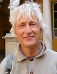 Pieter van Lier